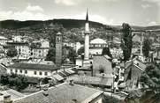 "Europe CPSM YOUGOSLAVIE ""Sarajevo"""