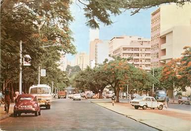 "CPSM  PORTUGAL ""Maputo"""