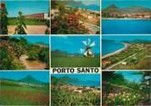 """Europe  CPSM   PORTUGAL  """"Porto Santo"""""""