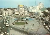 """Afrique     CPSM  NIGERIA """"Lagos"""""""