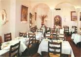 """75 Pari / CPSM FRANCE 75001 """"Paris, restaurant Le Souffle"""""""