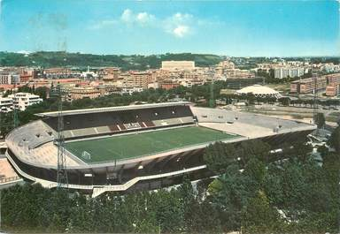 "CPSM  STADE ""Rome"""