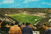 "Sport   CPSM  STADE ""Milan"""
