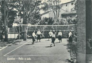 CPSM VOLLEY / ITALIE