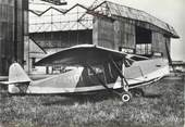 Aviation CPSM AVIATION  /  Avion Caudron 286