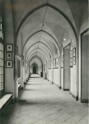 Cpsm france 78 versailles cole sainte genevi ve le - Lycee sainte genevieve versailles portes ouvertes ...