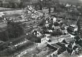 "78 Yveline / CPSM FRANCE 78 "" Saint Arnoult en Yvelines, la mairie """