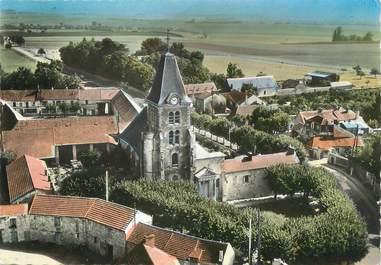 """/ CPSM FRANCE 78 """"Saint Nom La Breteche"""""""