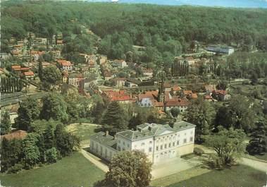 """/ CPSM FRANCE 78 """"Jouy en Josas, le château"""""""