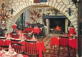 """78 Yveline / CPSM FRANCE 78 """"Thoiry, restaurant de l'étoile"""""""