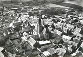 "78 Yveline / CPSM FRANCE 78 ""Saint Arnoult en Yvelines, vue panoramique """
