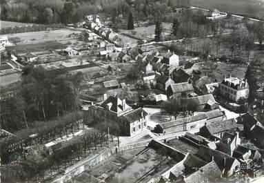 """/ CPSM FRANCE 78 """" Saint Arnoult en Yvelines, la  mairie"""""""