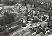 "78 Yveline / CPSM FRANCE 78 "" Saint Arnoult en Yvelines, la  mairie"""