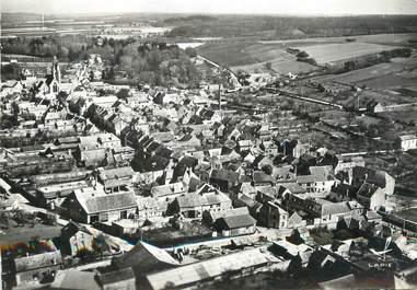 "/ CPSM FRANCE 78 ""Saint Arnoult  en Yvelines"""