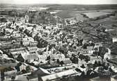"78 Yveline / CPSM FRANCE 78 ""Saint Arnoult  en Yvelines"""