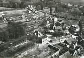 "78 Yveline / CPSM FRANCE 78 ""Saint Arnoult  en Yvelines, la mairie"""