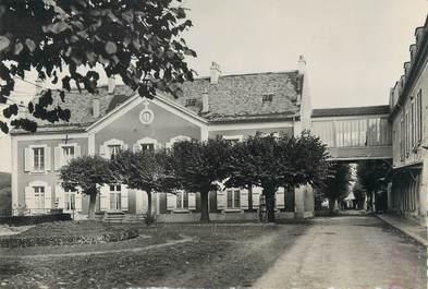 """/ CPSM FRANCE 78 """"Pontchartrain, maison de retraite"""""""