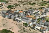 """80 Somme / CPSM FRANCE 80 """"Fort Mahon, les Dunes"""""""