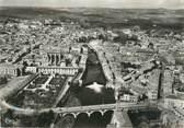 """81 Tarn / CPSM FRANCE 81 """"Castres, vue aérienne"""""""
