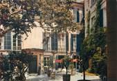 """84 Vaucluse / CPSM FRANCE 84 """"Avignon, hôtel d'Europe"""""""