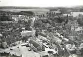 """89 Yonne / CPSM FRANCE 89 """"Brienon  sur Armançon, place Emile Drominy"""""""