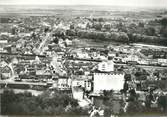 """89 Yonne / CPSM FRANCE 89 """"Brienon sur Armançon, vue panoramique"""""""