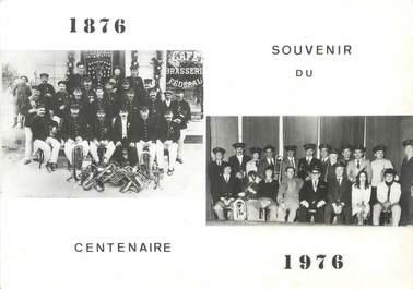 """/ PHOTO FRANCE 89 """"Héry, souvenir du centenaire"""""""