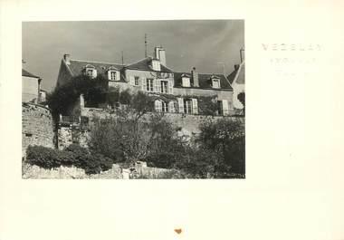 "/ CPSM FRANCE 89 ""Vezelay"""