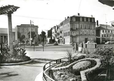 "/ CPSM FRANCE 90 ""Belfort, place Corbis """