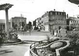 """90 Territoire De Belfort / CPSM FRANCE 90 """"Belfort, place Corbis """""""