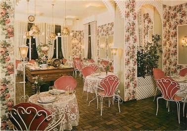 """/ CPSM FRANCE 90 """"Belfort, restaurant La Belle Epoque"""""""