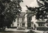 """90 Territoire De Belfort / CPSM FRANCE 90 """"Giromagny, hôtel du Paradis des Loups"""""""