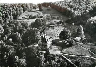"""/ CPSM FRANCE 90 """"Environs de Bougemont le Château"""""""