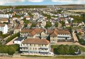 "91 Essonne / CPSM FRANCE 91 ""Arpajon, vue panoramique"""