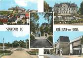 "91 Essonne / CPSM FRANCE 91 ""Bretigny sur Orge"""