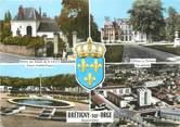 "91 Essonne / CPSM FRANCE 91 ""Bretigny sur Orge """