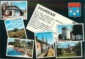 "91 Essonne / CPSM FRANCE 91 ""Dourdan"""