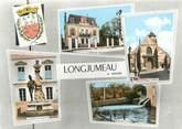 """91 Essonne / CPSM FRANCE 91 """"Longjumeau"""""""