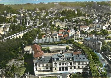 """/ CPSM FRANCE 91 """"Orsay, vue panoramique """""""