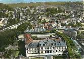 "91 Essonne / CPSM FRANCE 91 ""Orsay, vue panoramique """
