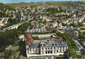 "91 Essonne / CPSM FRANCE 91 "" Orsay, vue panoramique """