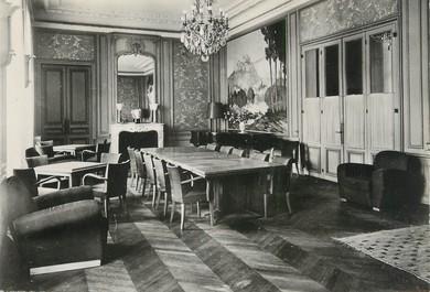 cpsm france 91 vigneux sur seine maison de retraite. Black Bedroom Furniture Sets. Home Design Ideas