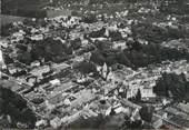 """91 Essonne / CPSM FRANCE 91 """"Yerres, vue aérienne"""""""