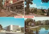 """92 Haut De Seine / CPSM FRANCE 92 """"Plessis Robinson"""""""