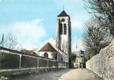 """94 Val De Marne / CPSM FRANCE 94 """"Champigny sur Marne, l'église"""""""