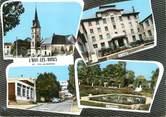 "94 Val De Marne / CPSM FRANCE 94 ""L'Hay Les Roses """
