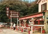 """94 Val De Marne / CPSM FRANCE 94 """"Joinville Nogent, restaurant Robinson"""""""