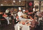 "94 Val De Marne / CPSM FRANCE 94 ""Orly, restaurant la Louisiane"""