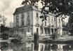 """/ CPSM FRANCE 94 """"Valenton, les Charmilles"""""""