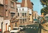 """94 Val De Marne / CPSM FRANCE 94 """"Villejuif, rue de Paris"""""""